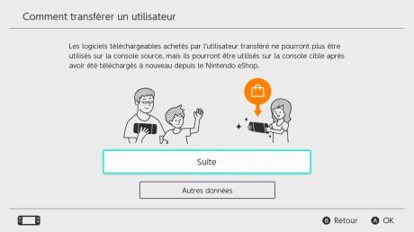 Nintendo Switch tutoriel cible (3)