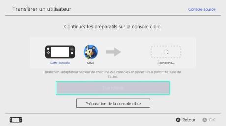Nintendo Switch tutoriel transfert (1)