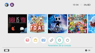 Nintendo Switch tutoriel transfert (2)