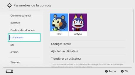 Nintendo Switch tutoriel transfert (3)
