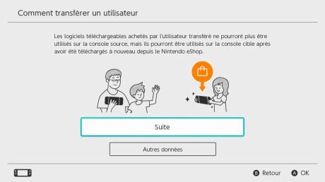 Nintendo Switch tutoriel transfert (7)