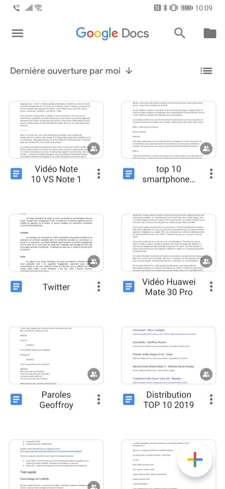 Screenshot_20190809_100945_com.google.android.apps.docs.editors.docs