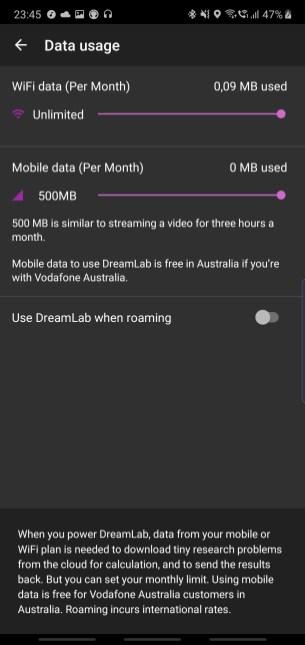 Screenshot_20190821-234509_DreamLab
