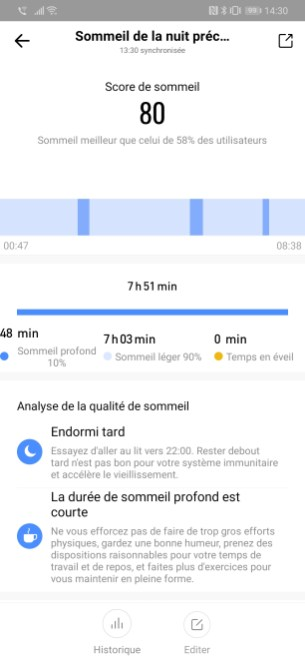 Screenshot_20190822_143032_com.huami.watch.hmwatchmanager
