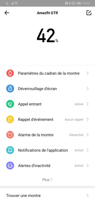 Screenshot_20190822_143212_com.huami.watch.hmwatchmanager