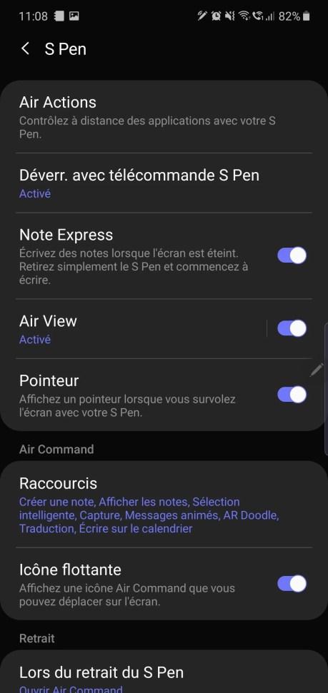 Screenshot_20190829-110816_Air command (1)