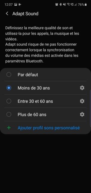 Screenshot_20190829-120726_Adapt sound