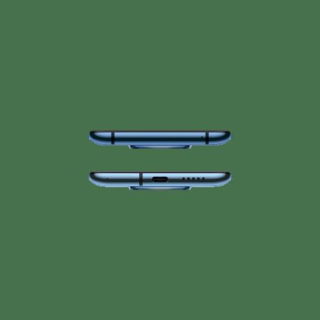 7T-GlacierBlue-TopBottom