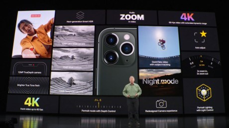 apple-keynote-2019-20-27-00
