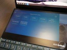 Asus Zenbook Pro Duo Test (44)