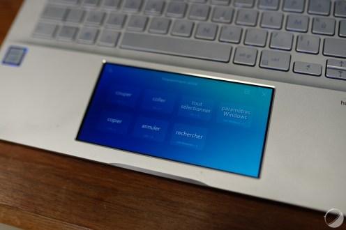 c_Asus VivoBook S14 S432F%0A - FrAndroid - DSC01588