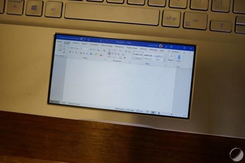 c_Asus VivoBook S14 S432F%0A - FrAndroid - DSC01596