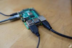 c_Raspberry Pi 4 Modèle B - FrAndroid - DSC02171
