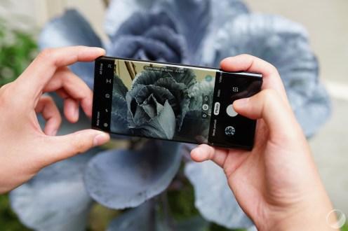 c_Samsung Galaxy Note 10 - FrAndroid - DSC01295