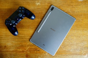 c_Samsung Galaxy Tab S6 - FrAndroid - DSC02105