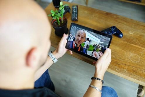 c_Samsung Galaxy Tab S6 - FrAndroid - DSC02129