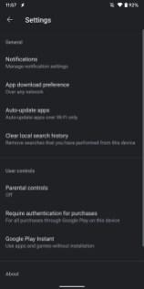 Google-Play-Store-Dark-Theme-2