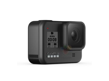 GoPro-Hero8-Black-1568221590-0-0