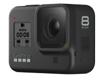 GoPro-Hero8-Black-1568221611-0-0