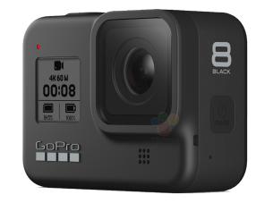 GoPro-Hero8-Black-1568221611-0-0