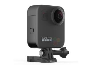 GoPro-Max-1568221610-0-0 (6)