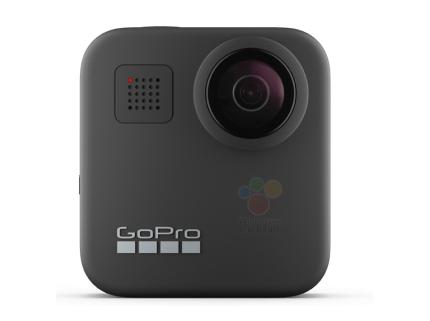 GoPro-Max-1568221626-0-0