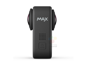 GoPro-Max-1568221640-0-0