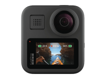 GoPro-Max-1568221646-0-0