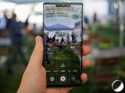 Huawei Mate 30 Pro (14)