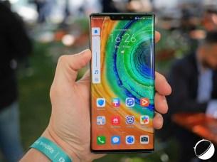 Huawei Mate 30 Pro (3)