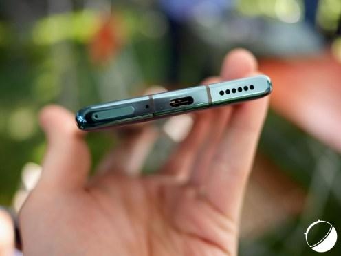Huawei Mate 30 Pro (4)