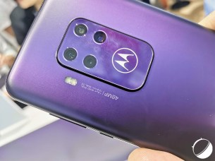 motorola one zoom (5) copie