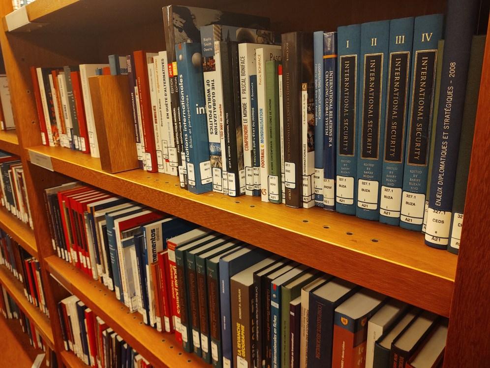 motorola one zoom bnf livres