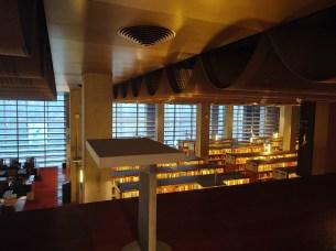 motorola one zoom bnf mezzanine