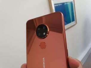 Nokia 6.2 apn