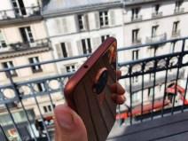Nokia 6.2 jack