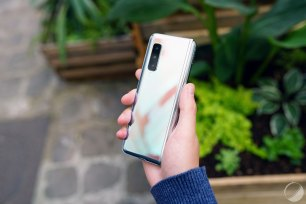 samsung-galaxy-fold-test-05
