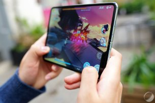 samsung-galaxy-fold-test-24