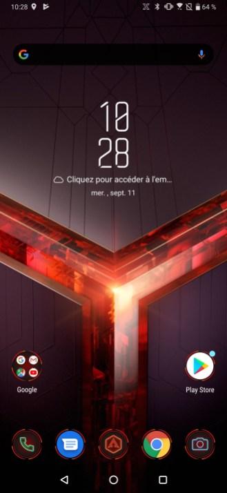 screenshot-rog-phone-2 (3)