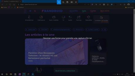 screenshot-windows-10-tuto-1