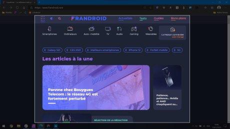 screenshot-windows-10-tuto-2