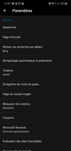 Screenshot_20190920-175710_Edge