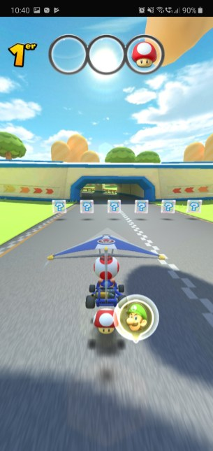 Screenshot_20190925-104037_Mario Kart (1)