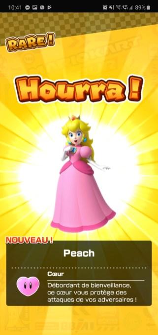 Screenshot_20190925-104156_Mario Kart