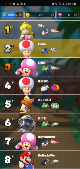 Screenshot_20190925-111525_Mario Kart