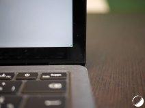 test-windows-surface-laptop-2-06