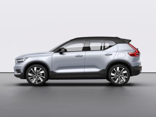 259190_Volvo_XC40_Recharge_P8_AWD_in_Glacier_Silver