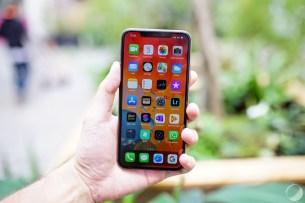 c_Apple iPhone 11 Pro - FrAndroid - DSC02211