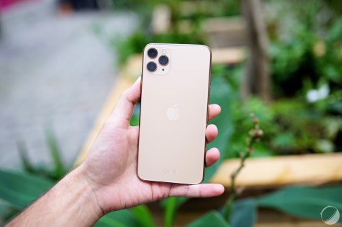 c_Apple iPhone 11 Pro - FrAndroid - DSC02226