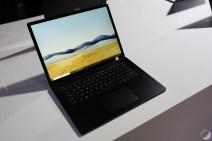 c_Microsoft Surface Laptop 3 - FrAndroid - DSC03145
